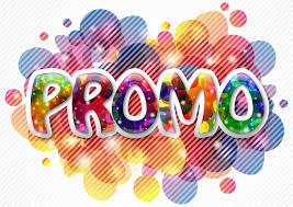 promo_1