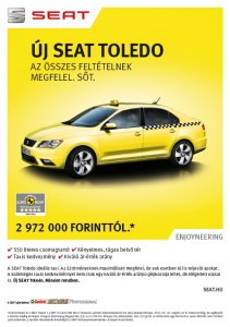 SEAT_taxi_final
