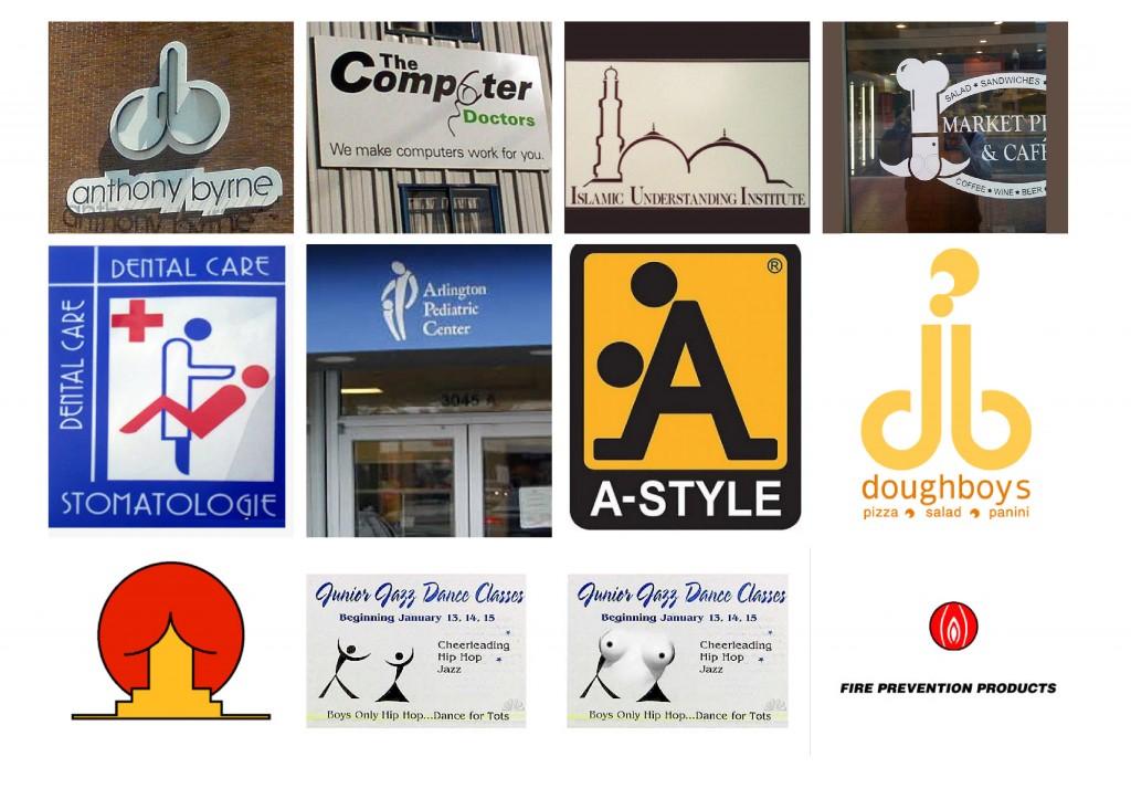 logos-kerdes-kepek