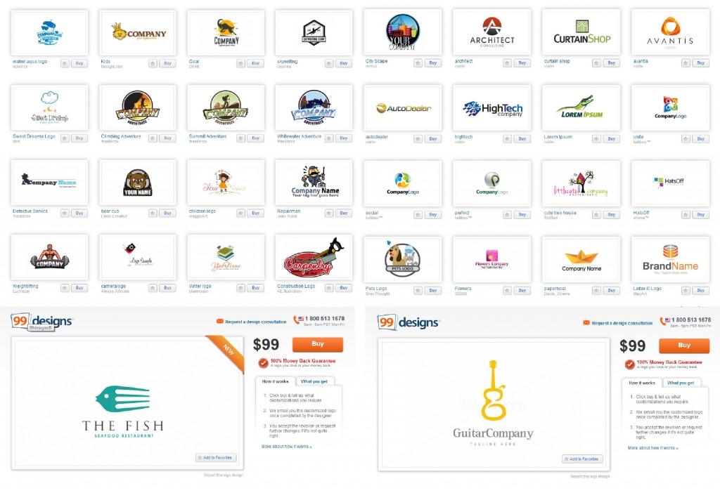 logos-kerdes-kepek2-jav