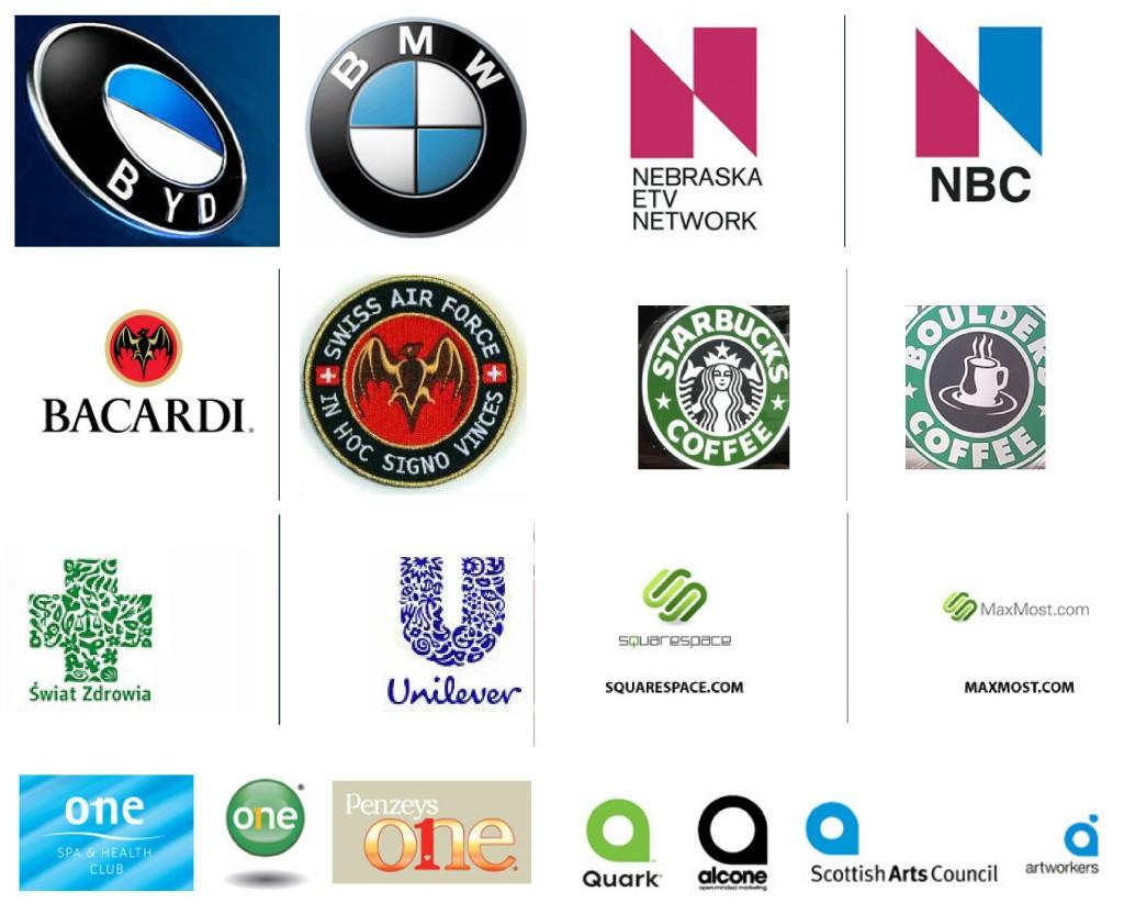 logos-kerdes-kepek5-jav
