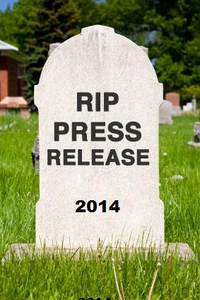 RIP_sajtóközlemény elhunyt