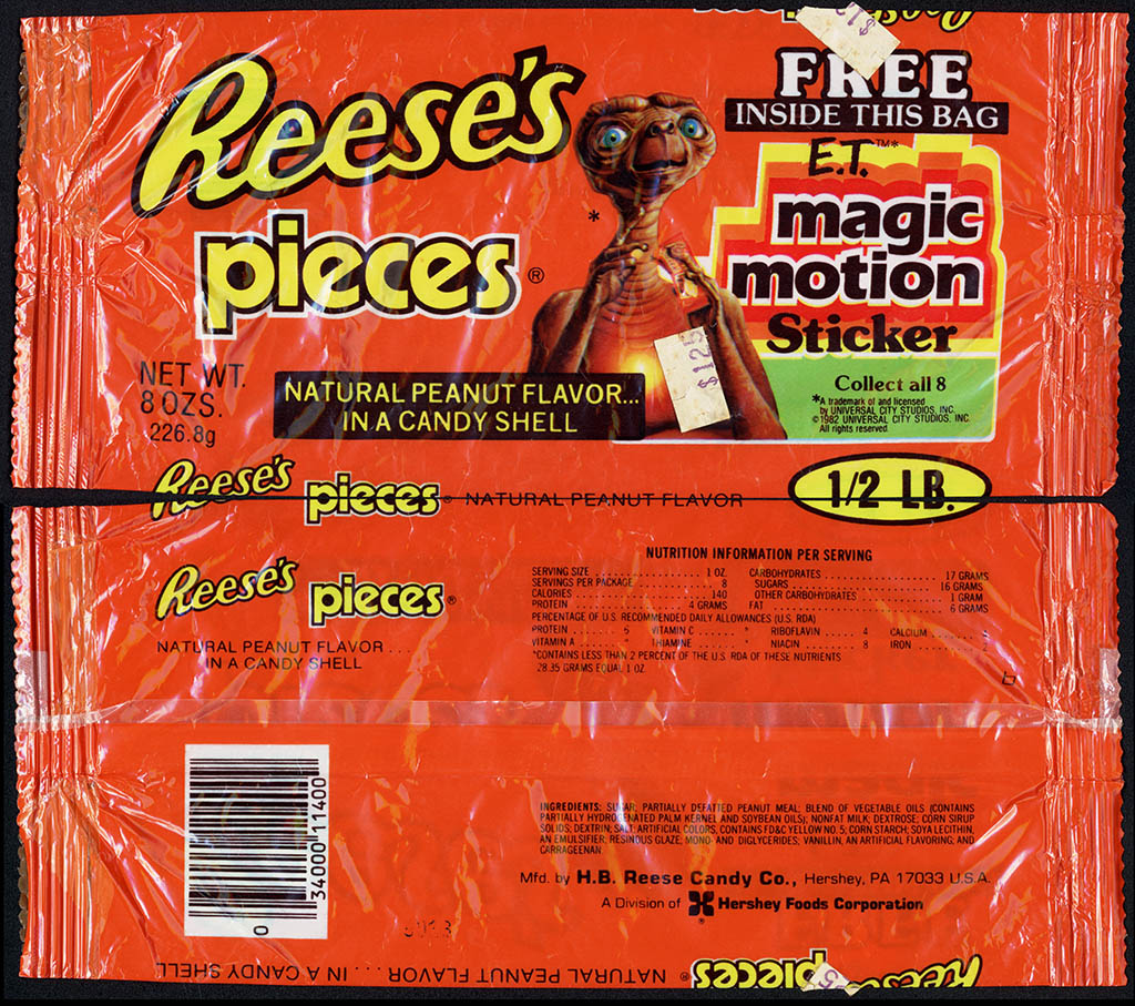 CC_Hershey-Reeses-Pieces-ET