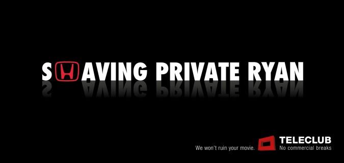 01_teleclub_shaving_private_ryan_aotw