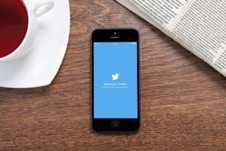 twitter-idovonal-algoritmus